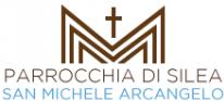 Parrocchia S.Michele – Silea