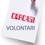 volontari_cercasi