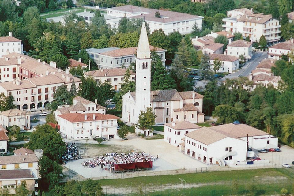 Oratorio-chiesa_Silea_960x640